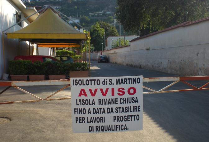 4sanmartino_672-458_resize