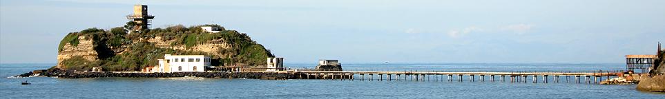 Isolotto di San Martino